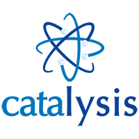 catalysis-logo