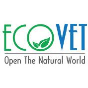 ecovetlogo