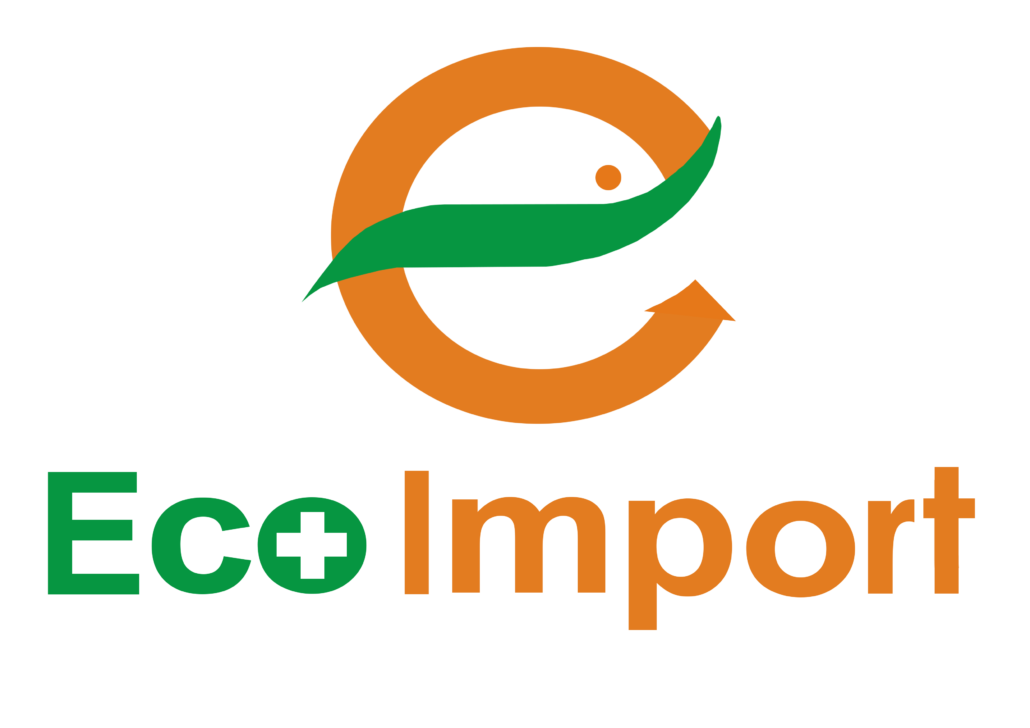 eco-import-logo-transparent